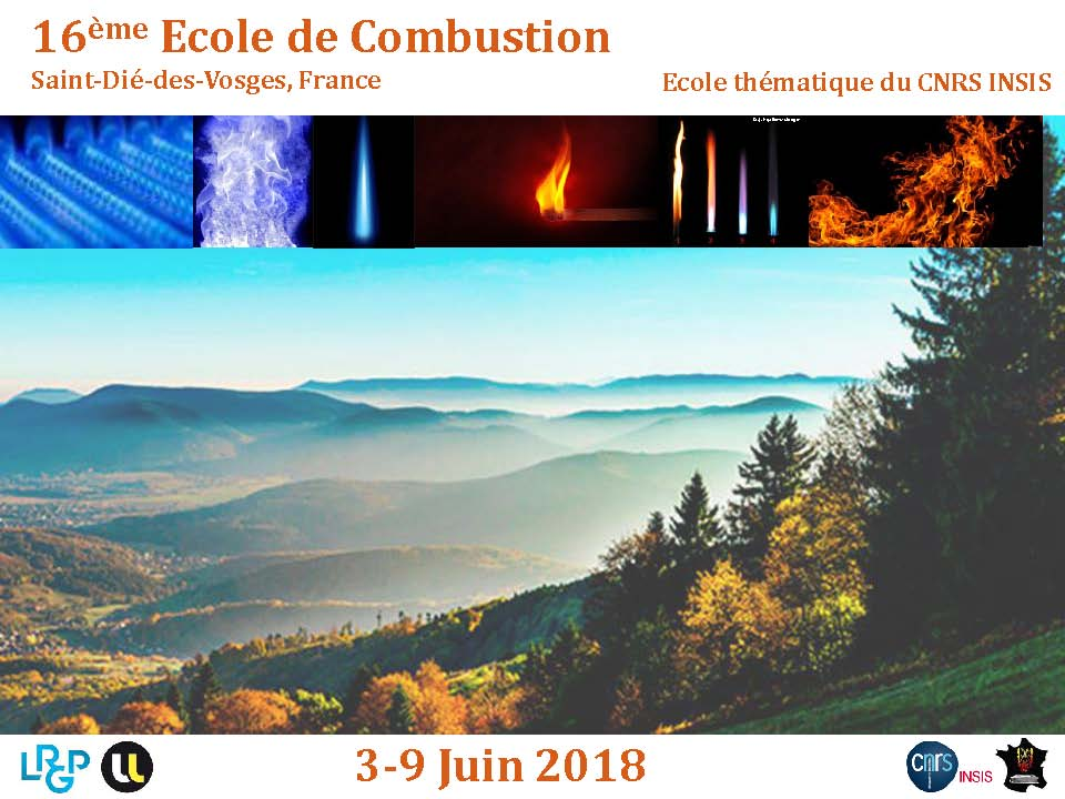 AfficheEcoleCombustion2018